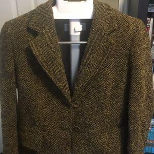 MaxMara jacket